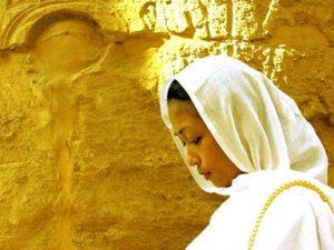 _Nubian